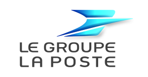 2-GOLD-LaPoste-TEMPORARY